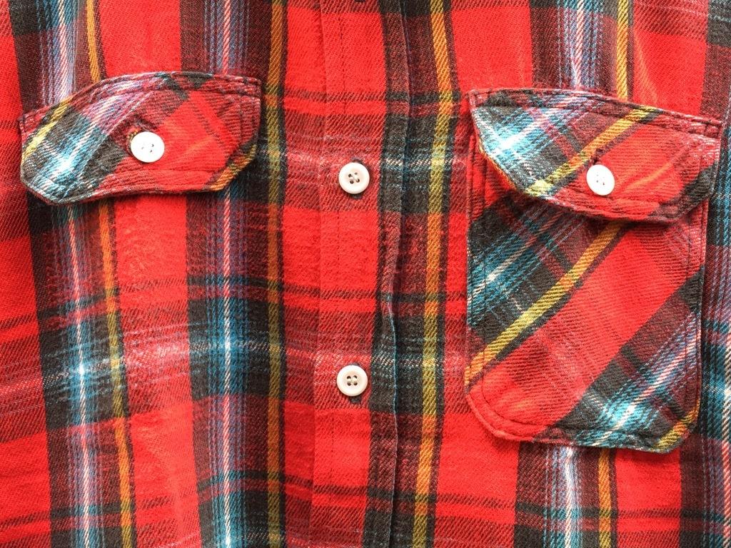 マグネッツ神戸店 明けましておめでとうございます!   #3 Vintage Knit,Sweat ,Shirt!!!_c0078587_19062982.jpg