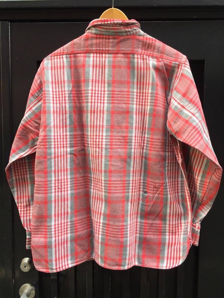 マグネッツ神戸店 明けましておめでとうございます!   #3 Vintage Knit,Sweat ,Shirt!!!_c0078587_19065605.jpg
