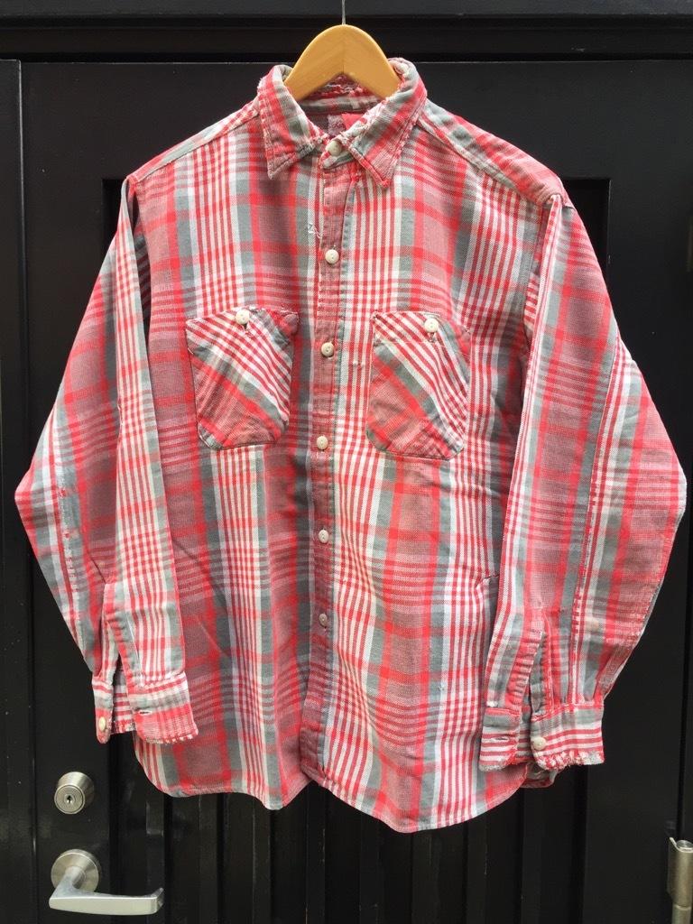 マグネッツ神戸店 明けましておめでとうございます!   #3 Vintage Knit,Sweat ,Shirt!!!_c0078587_19065658.jpg