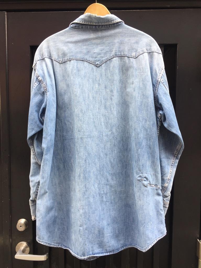 マグネッツ神戸店 明けましておめでとうございます!   #3 Vintage Knit,Sweat ,Shirt!!!_c0078587_19104179.jpg