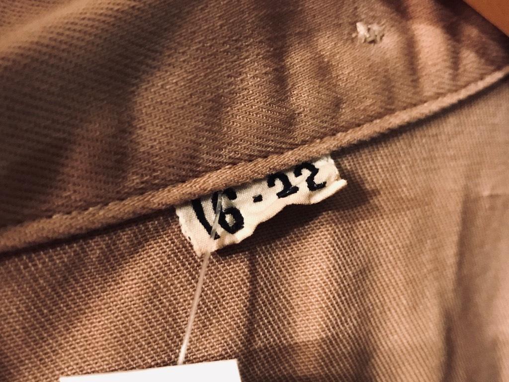 マグネッツ神戸店 明けましておめでとうございます! #6 Souvenir Jacket!!!_c0078587_19422707.jpg