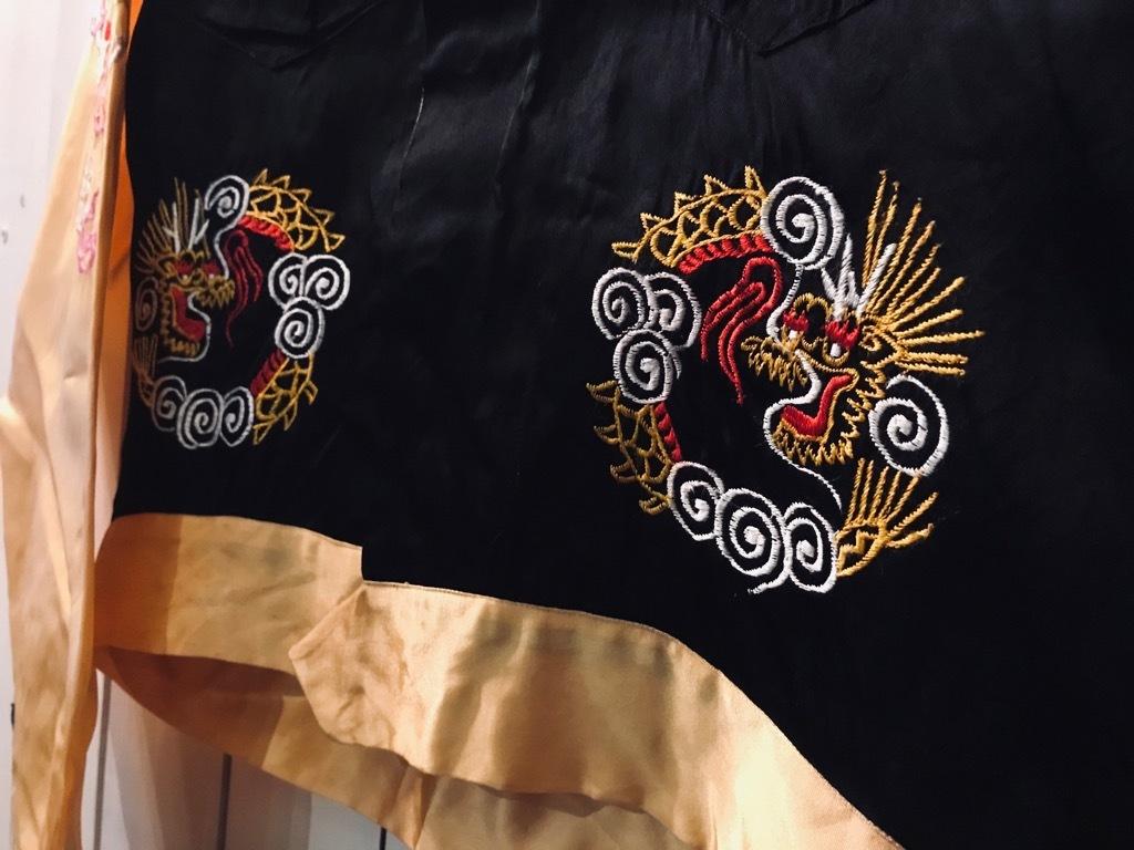 マグネッツ神戸店 明けましておめでとうございます! #6 Souvenir Jacket!!!_c0078587_19431795.jpg
