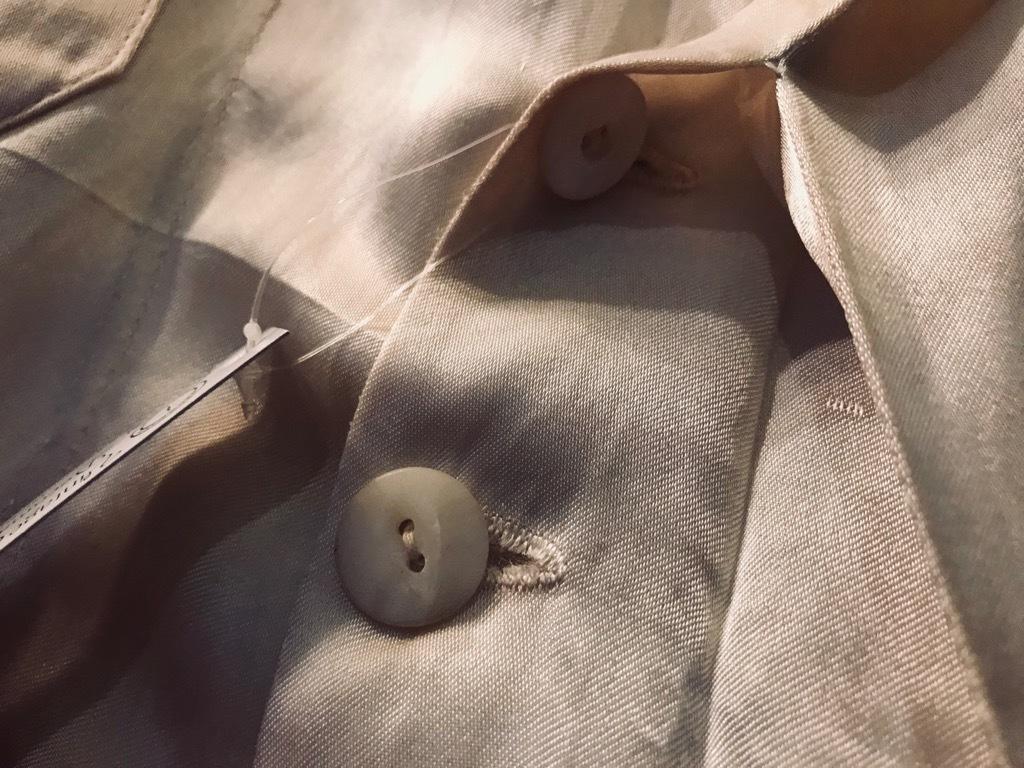 マグネッツ神戸店 明けましておめでとうございます! #6 Souvenir Jacket!!!_c0078587_19440620.jpg