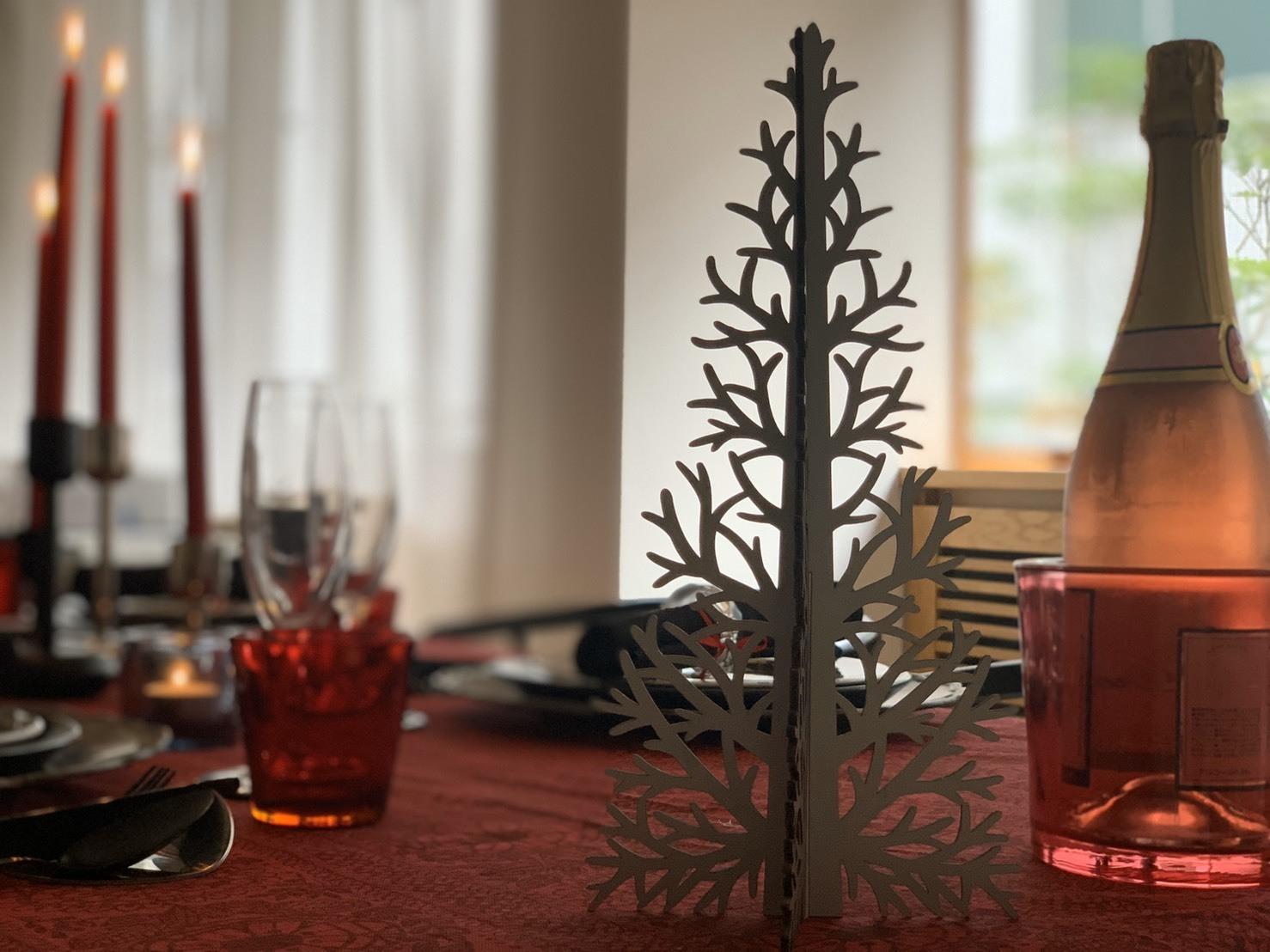 クリスマスレッスン2019 テーブルコーディネート編_c0237291_13453624.jpeg