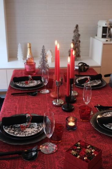 クリスマスレッスン2019 テーブルコーディネート編_c0237291_13460788.jpeg