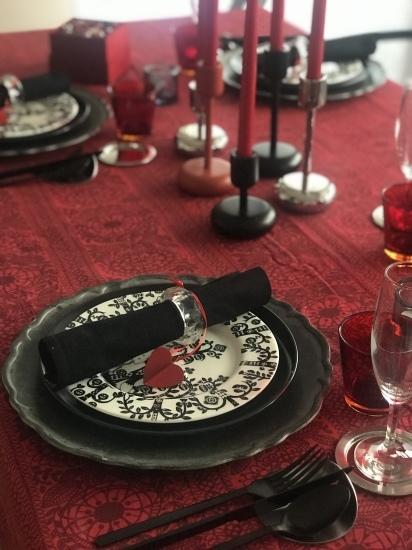 クリスマスレッスン2019 テーブルコーディネート編_c0237291_13503843.jpeg