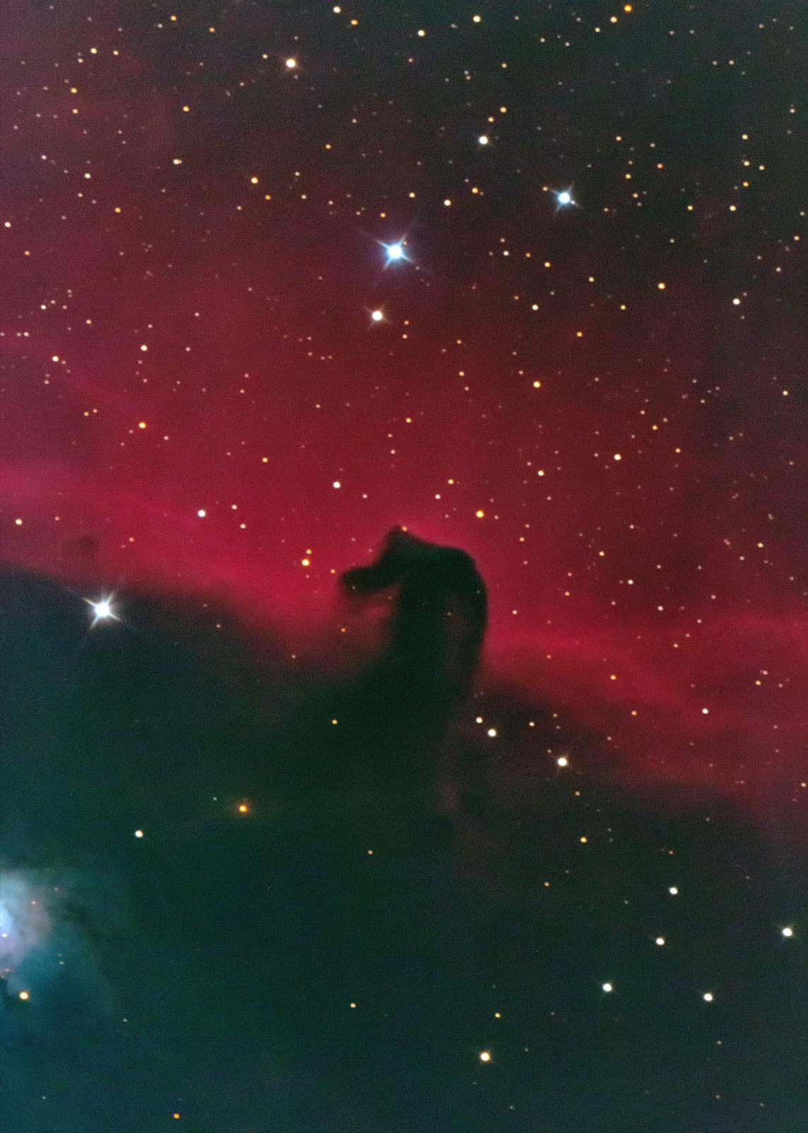 ボリソフ彗星など_e0174091_15284758.jpg
