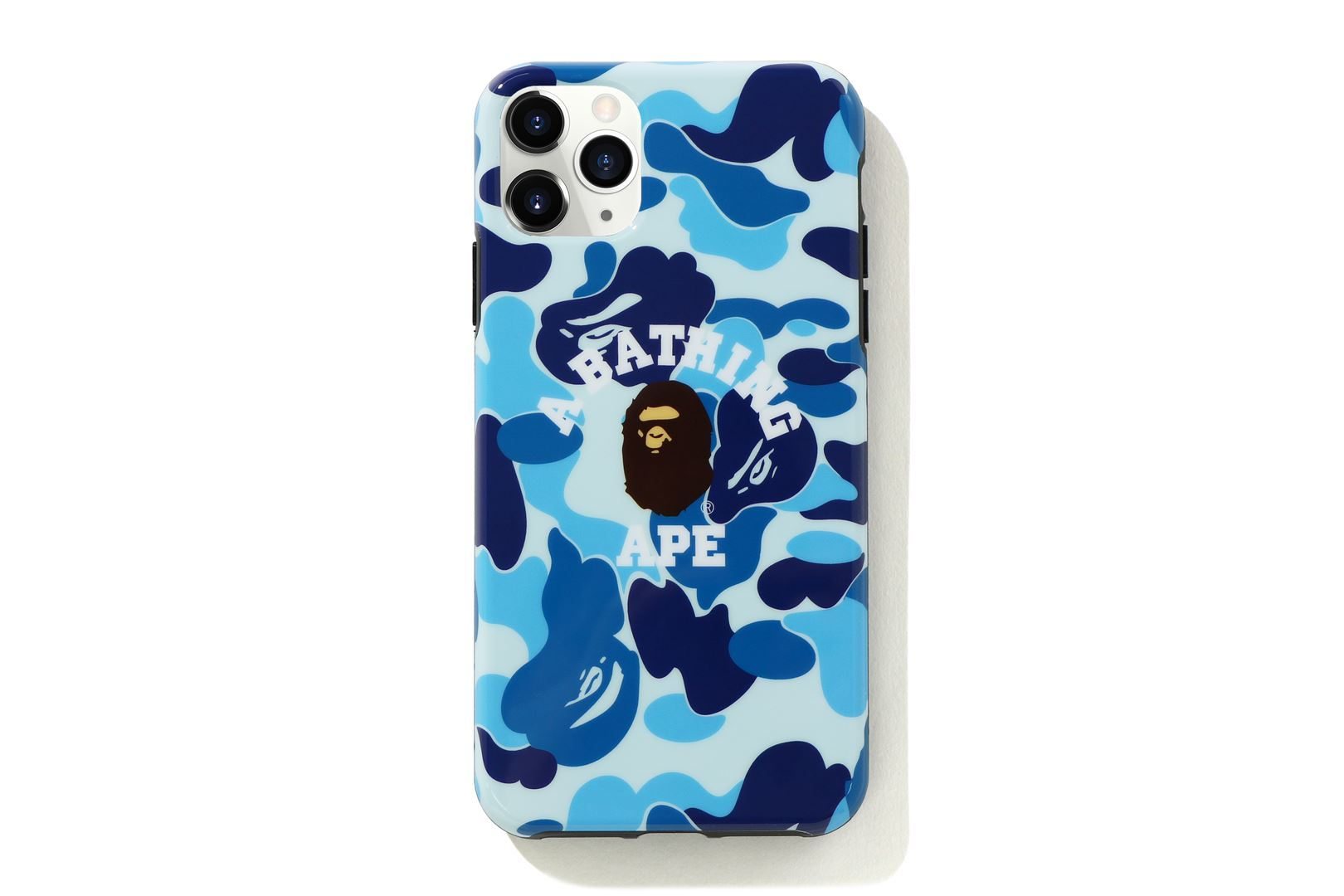 ABC CAMO COLLEGE iPhone 11 CASE_a0174495_12564802.jpg
