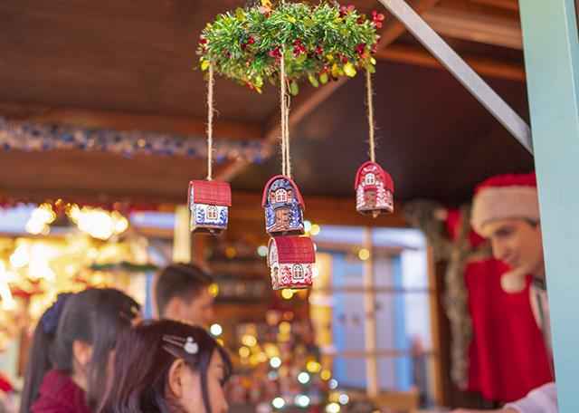 横浜赤レンガ倉庫のクリスマスマーケット2019_b0145398_22364715.jpg
