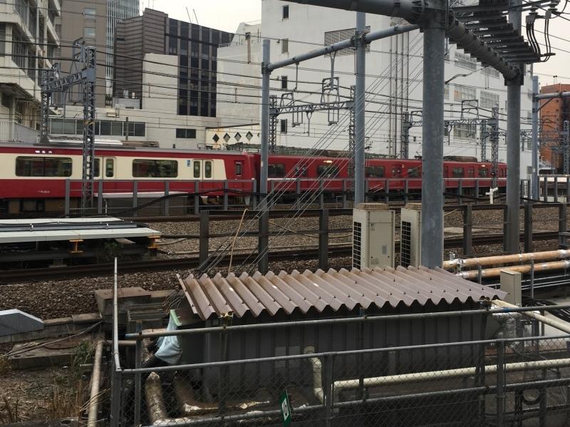今年の乗り納めは横浜線!_d0367998_20500475.jpeg