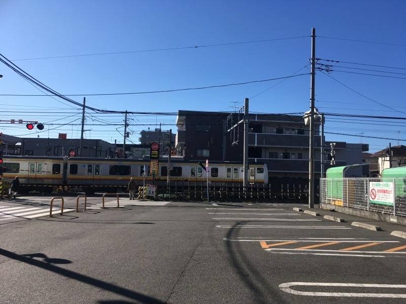 今年の乗り納めは横浜線!_d0367998_20501597.jpeg