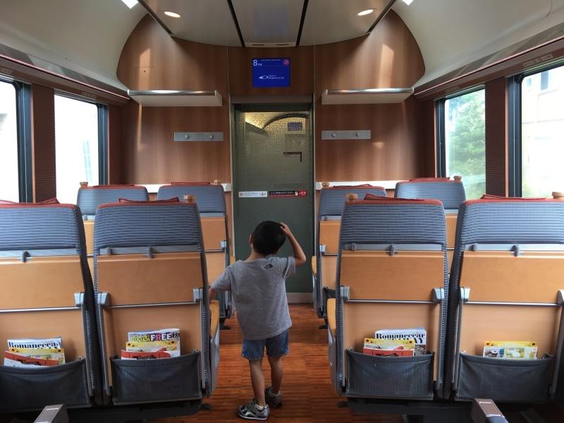 9月に出会った青い箱根登山鉄道。_d0367998_20525579.jpeg