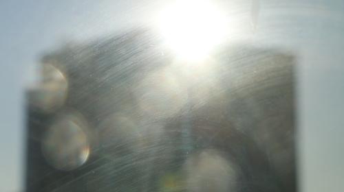 ニューオータニイン横浜プレミアム1809号室から日の出を拝む・2:Canon EOS 70D_c0075701_11094828.jpg