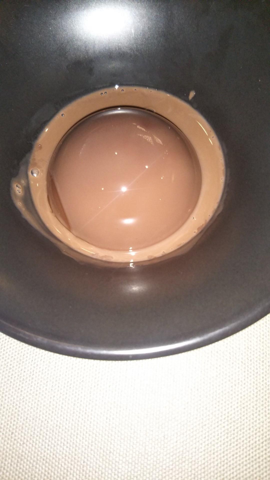 ANAインターコンチネンタルホテル東京 シャンパン・バー チョコレート・スイーツブッフェ_f0076001_22000981.jpg
