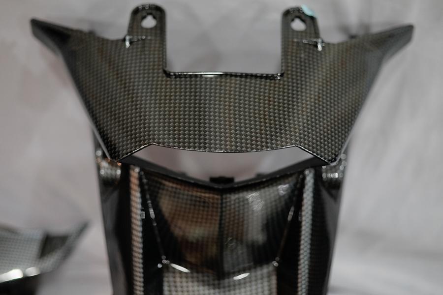 KTM DUKE125_f0369107_10505480.jpg