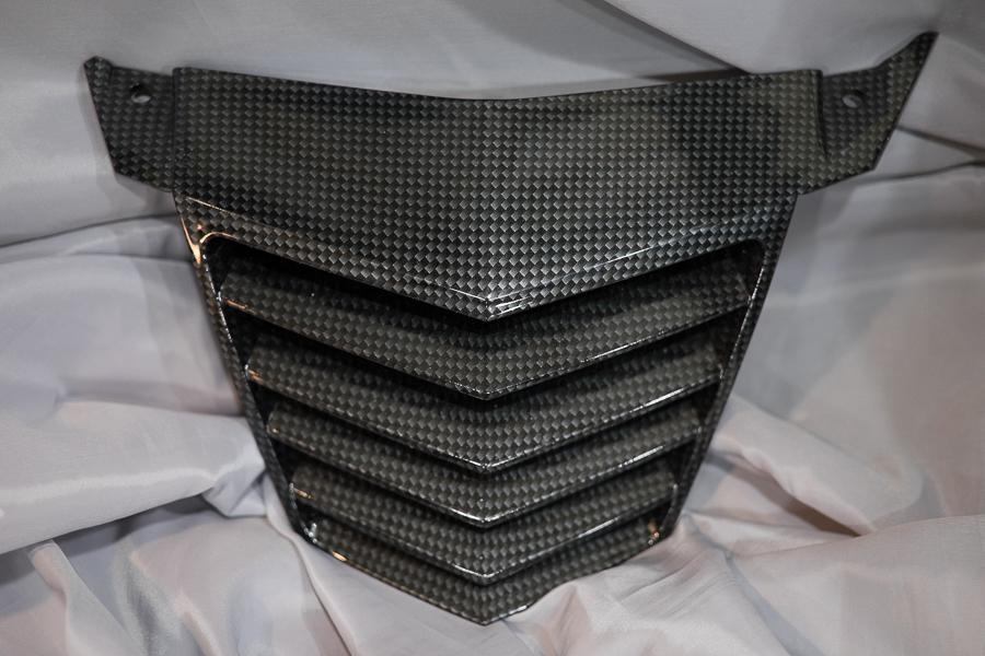 KTM DUKE125_f0369107_10510216.jpg