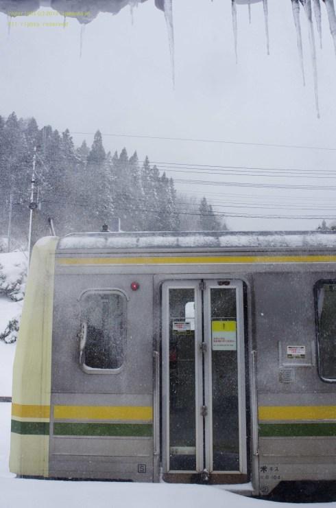吹雪く_d0309612_00280388.jpg