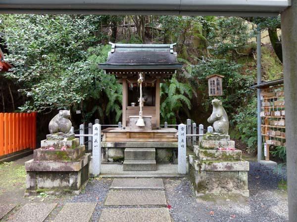 令和2年ねずみ年を迎える 大豊神社_e0048413_17420732.jpg