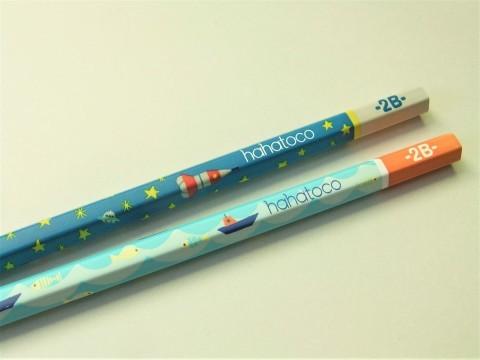 三菱・hahatoco (ハハトコ)。_f0220714_19242555.jpg