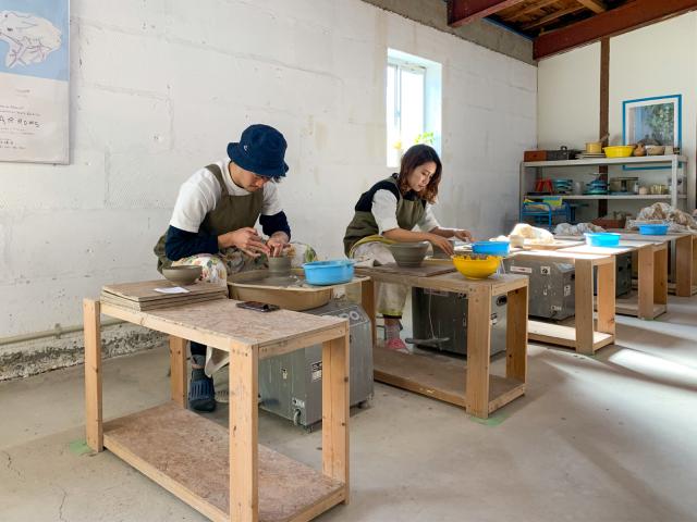 本日の陶芸教室 Vol.970,971,972_a0163716_17151972.jpg