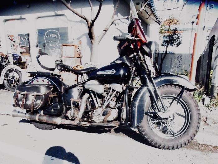 Two Wheels_d0179518_15055832.jpeg