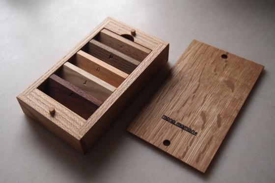 木の箸置き_e0353219_20190902.jpg