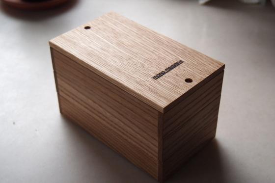 木の箸置き_e0353219_20192503.jpg