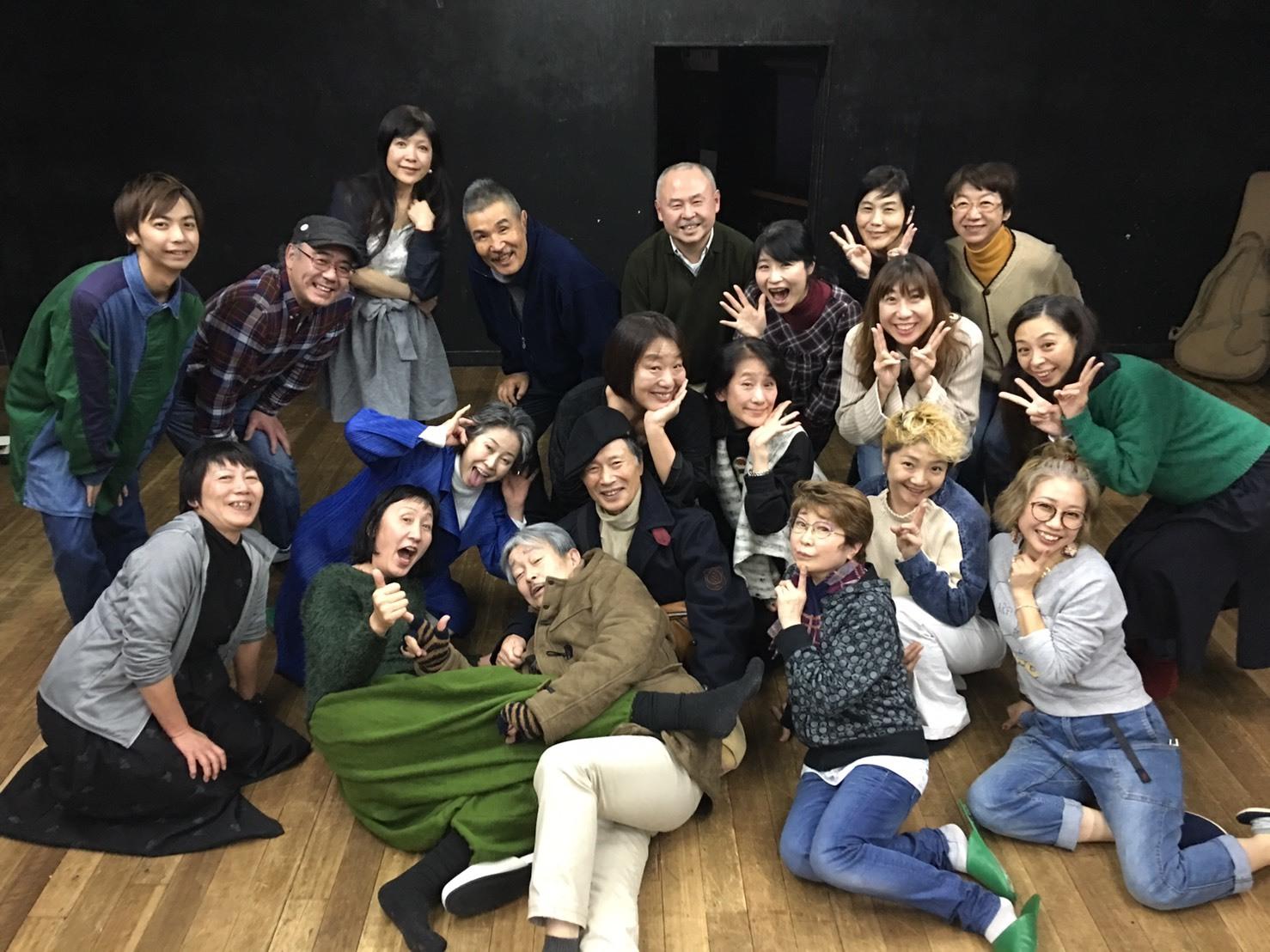 スセリ劇場に関わった 被害者の会_a0163623_05440212.jpg