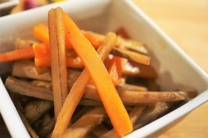 ■和食レシピ【常備菜ストック 地味美味しい3品です♪】_b0033423_22180780.jpg