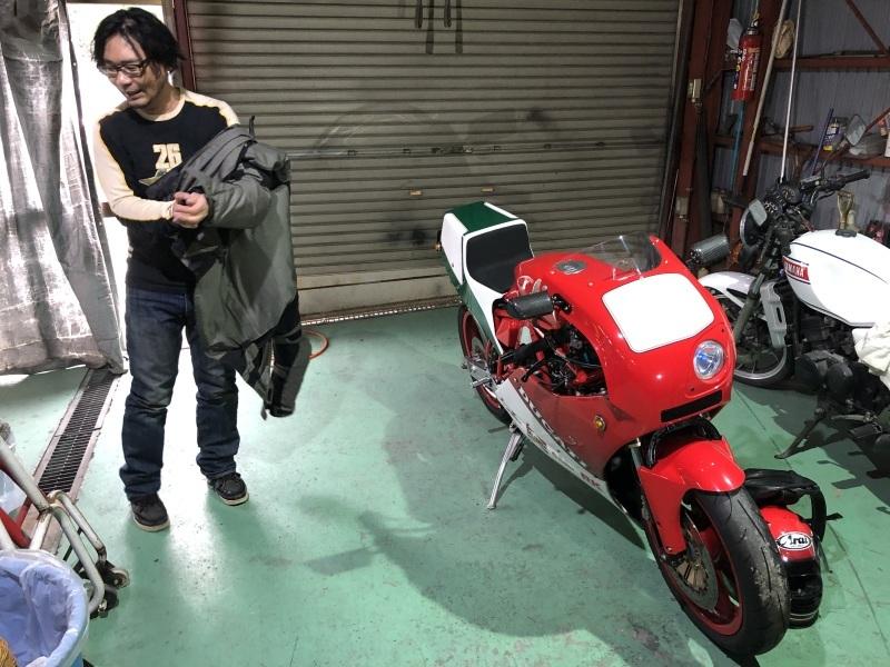 Ducatitt1への道47_a0051924_12015441.jpeg