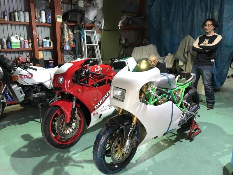 Ducatitt1への道47_a0051924_12020859.jpeg