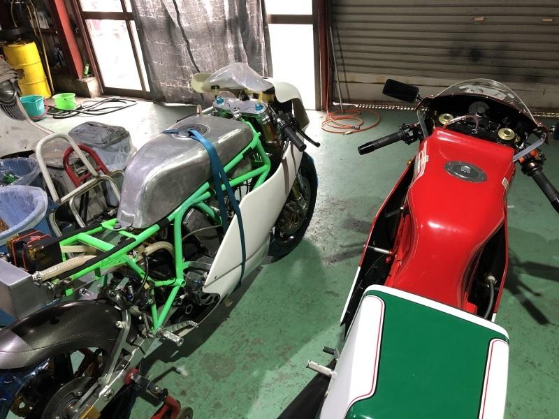 Ducatitt1への道47_a0051924_12021621.jpeg