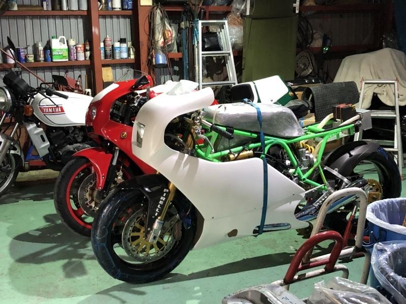 Ducatitt1への道47_a0051924_12022765.jpeg
