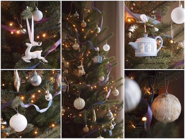 クリスマス2019_e0396727_13191415.jpg