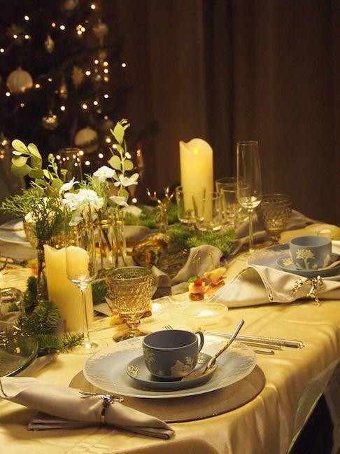 クリスマス2019_e0396727_13191719.jpg