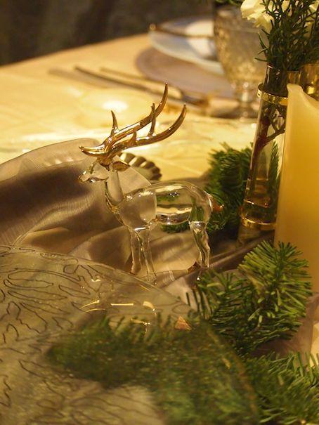 クリスマス2019_e0396727_13192894.jpg