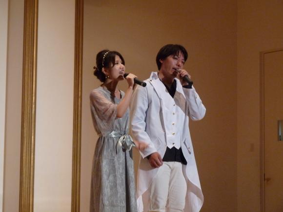 DivaLIVE 2019 報告〜後半_b0224828_00100452.jpg
