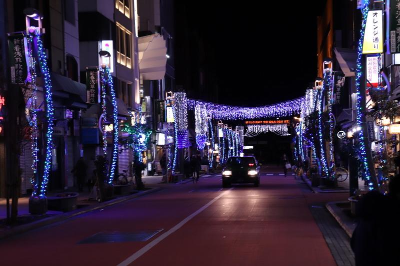 足立区の街散歩 435 「台東区篇」_a0214329_16312198.jpg