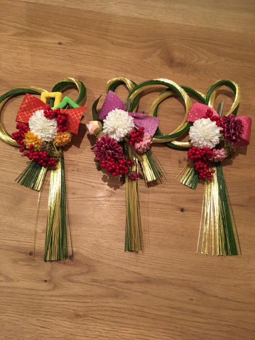 ぴったりなお花の数_f0155431_21441606.jpg