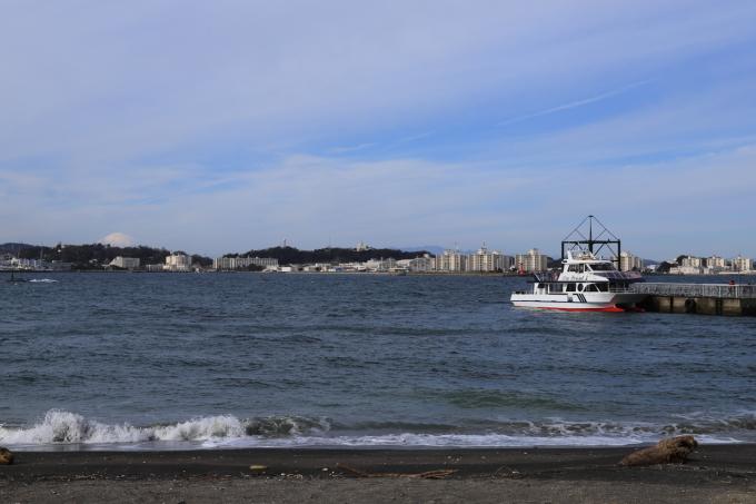 【猿島】横須賀 part 1_f0348831_23132922.jpg
