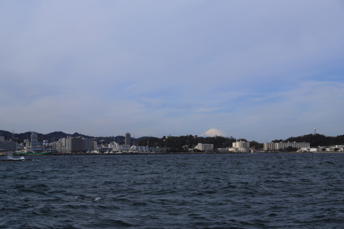 【猿島】横須賀 part 1_f0348831_23132947.jpg