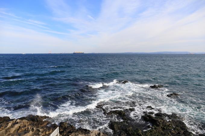 【猿島】横須賀 part 1_f0348831_23141914.jpg
