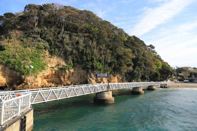 【猿島】横須賀 part 1_f0348831_23143322.jpg