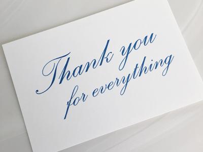 ありがとうございました_c0121933_18593340.jpg