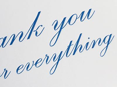ありがとうございました_c0121933_18594798.jpg