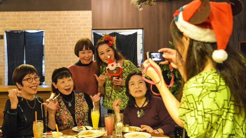 たっきーフラスタジオの踊る忘年会 2019 ⑦_d0246136_18495003.jpg