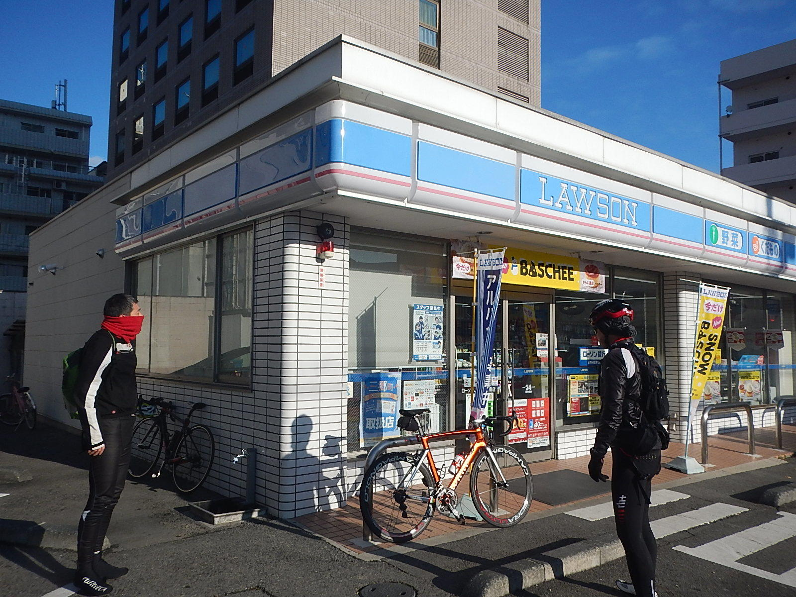 年末のちょいと寒い日にサイクリングへ出かけた件について_a0386742_20210002.jpg