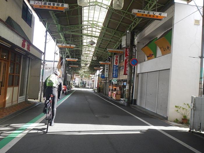 年末のちょいと寒い日にサイクリングへ出かけた件について_a0386742_20225920.jpg