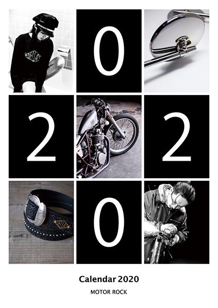 Calendar 2020_e0182444_10183430.jpg