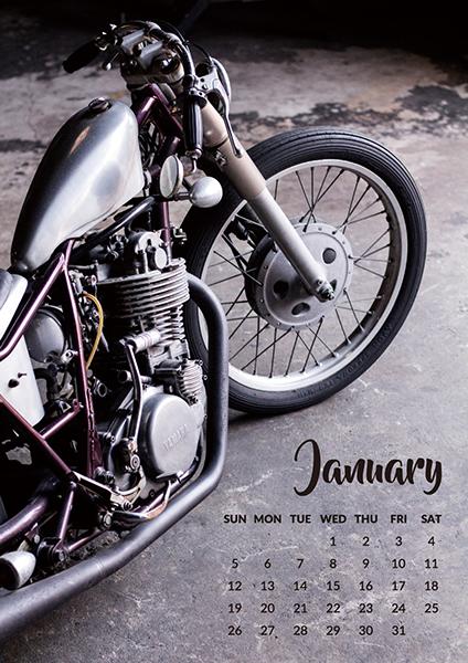 Calendar 2020_e0182444_10184582.jpg